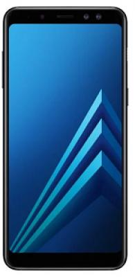 Ремонт Samsung Galaxy A8 (2018)