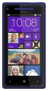 Замена microUsb разъема Htc windows phone 8x lte